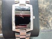 MOVADO Gent's Wristwatch 84-C1-455-A ELIRO